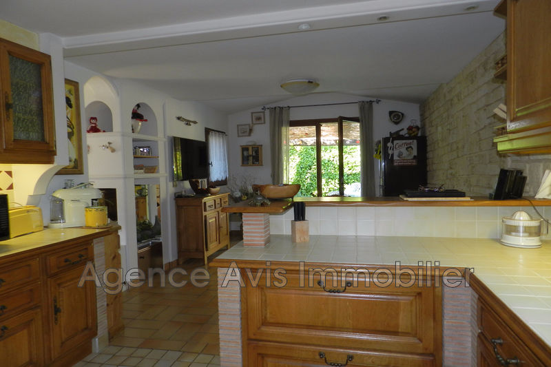Photo n°6 - Vente Maison villa provençale Vallauris 06220 - 535 000 €