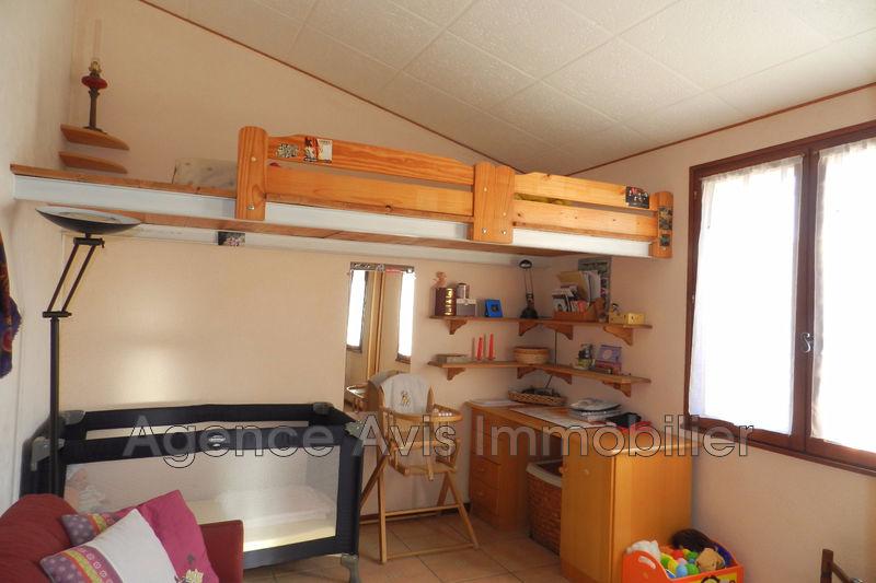 Photo n°7 - Vente Maison villa provençale Vallauris 06220 - 535 000 €