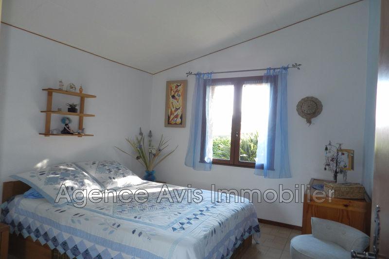 Photo n°8 - Vente Maison villa provençale Vallauris 06220 - 535 000 €
