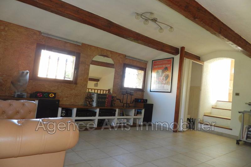 Photo n°9 - Vente Maison villa provençale Vallauris 06220 - 535 000 €