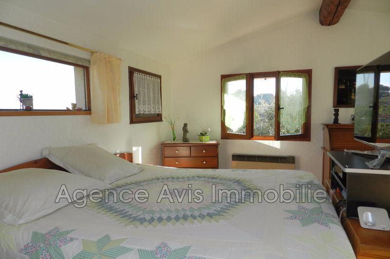 Photo n°10 - Vente Maison villa provençale Vallauris 06220 - 535 000 €