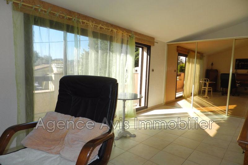 Photo n°11 - Vente Maison villa provençale Vallauris 06220 - 535 000 €