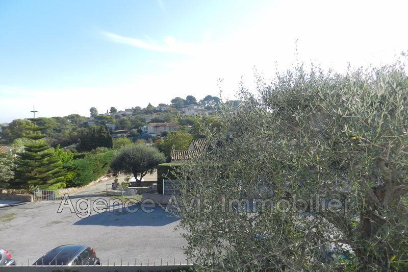 Photo n°12 - Vente Maison villa provençale Vallauris 06220 - 535 000 €