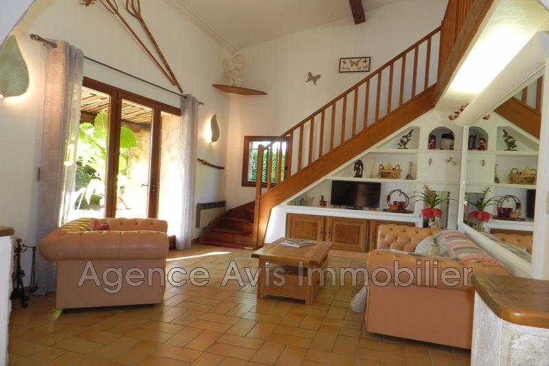Photo n°4 - Vente Maison villa provençale Vallauris 06220 - 535 000 €