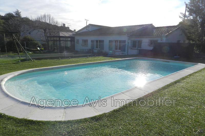 Photo n°4 - Vente maison Mougins 06250 - 749 000 €