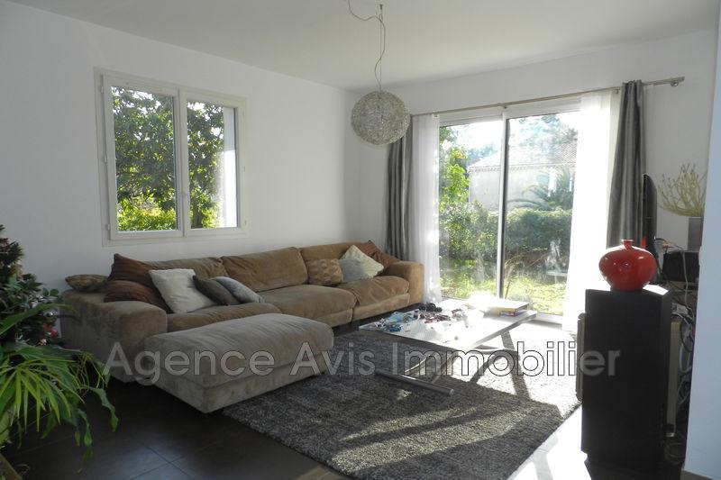Photo n°7 - Vente maison Mougins 06250 - 749 000 €