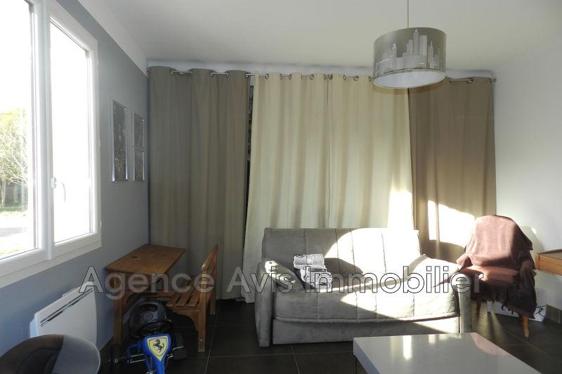 Photo n°9 - Vente maison Mougins 06250 - 749 000 €