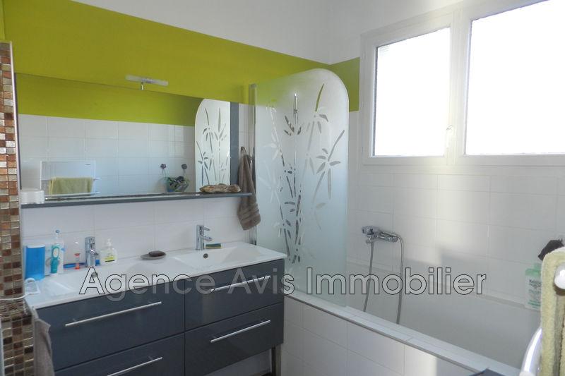 Photo n°14 - Vente maison Mougins 06250 - 749 000 €