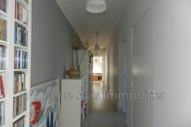 Photo n°8 - Vente maison Mougins 06250 - 749 000 €