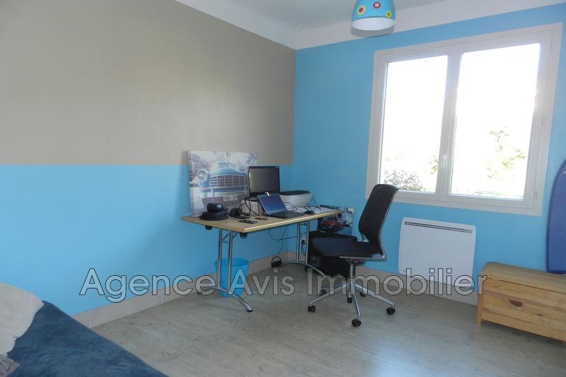 Photo n°10 - Vente maison Mougins 06250 - 749 000 €