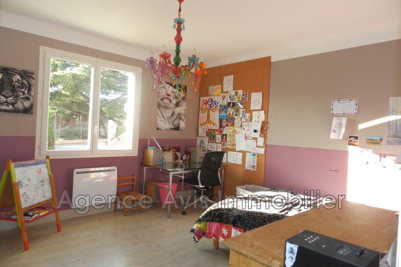 Photo n°11 - Vente maison Mougins 06250 - 749 000 €