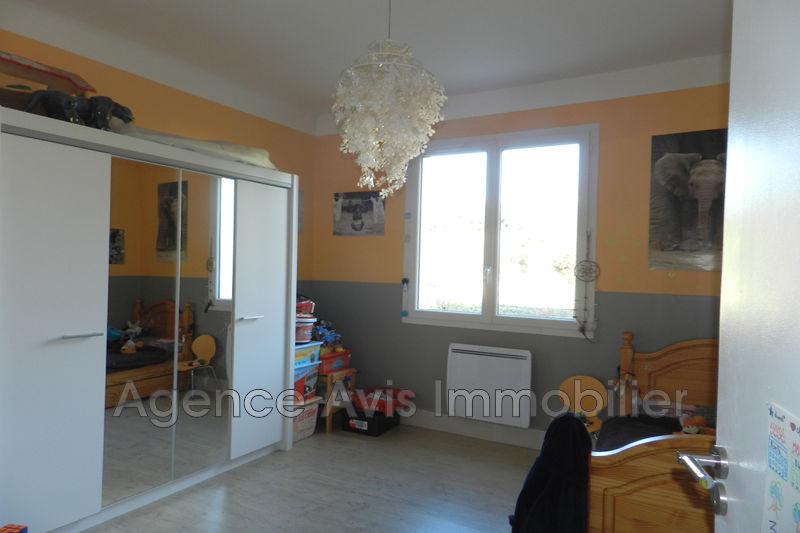 Photo n°12 - Vente maison Mougins 06250 - 749 000 €