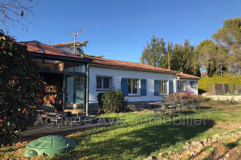 Photo n°3 - Vente maison Mougins 06250 - 749 000 €