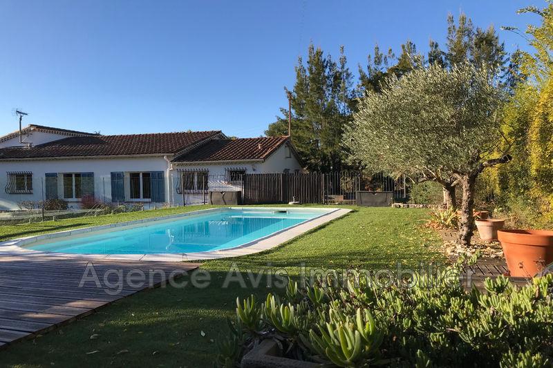 Photo n°1 - Vente maison Mougins 06250 - 749 000 €