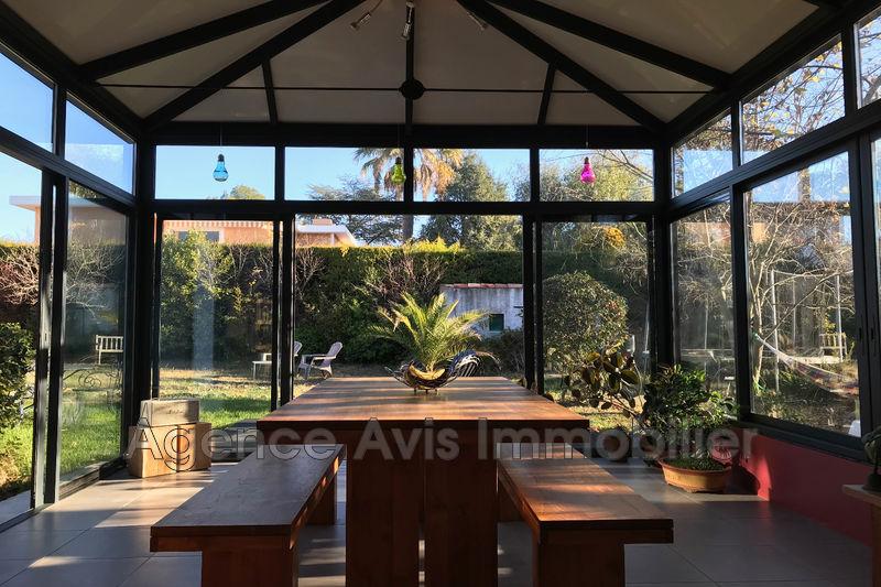 Photo n°2 - Vente maison Mougins 06250 - 749 000 €