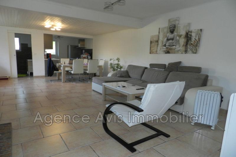Photo n°9 - Vente Maison bastidon Vallauris 06220 - 630 000 €