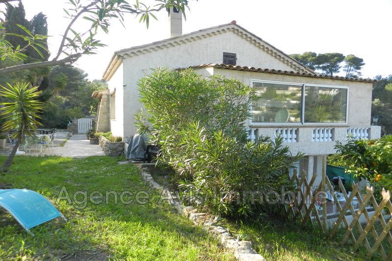 Photo n°1 - Vente Maison bastidon Vallauris 06220 - 630 000 €
