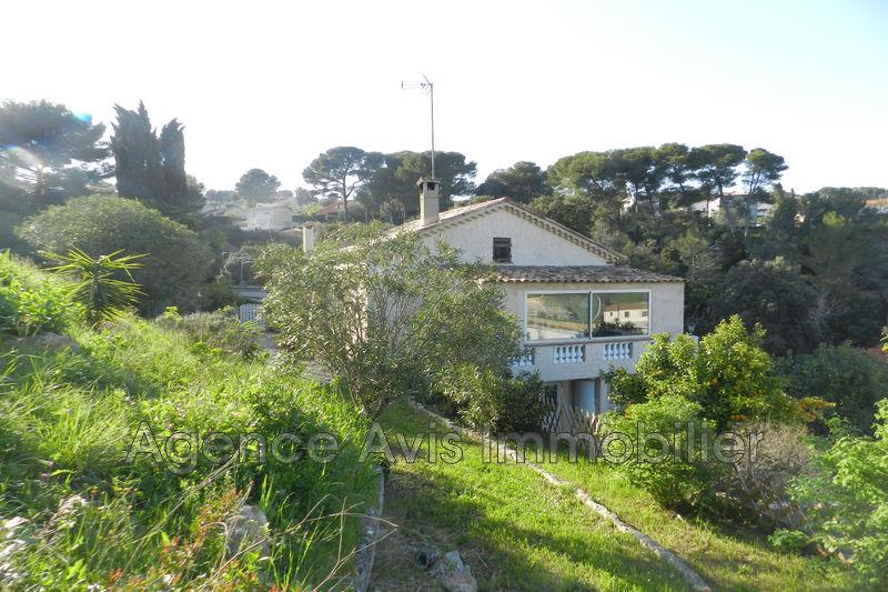 Photo n°3 - Vente Maison bastidon Vallauris 06220 - 630 000 €