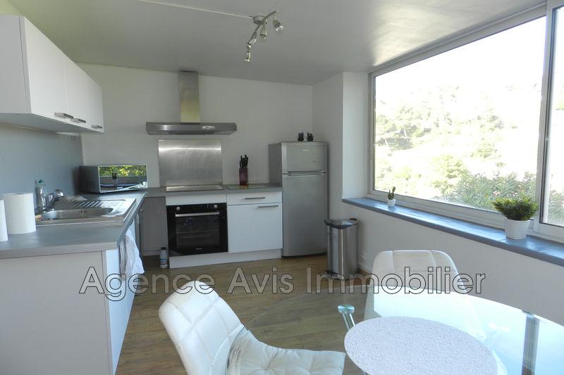 Photo n°8 - Vente Maison bastidon Vallauris 06220 - 630 000 €