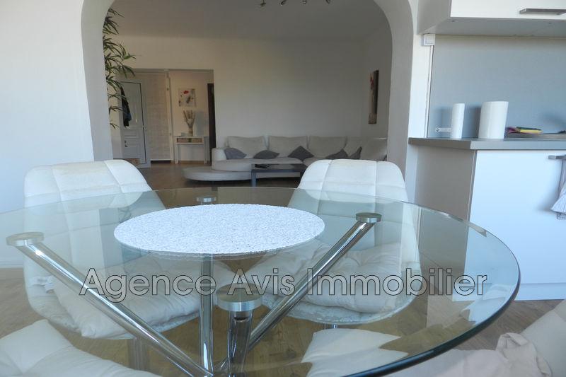 Photo n°7 - Vente Maison bastidon Vallauris 06220 - 630 000 €