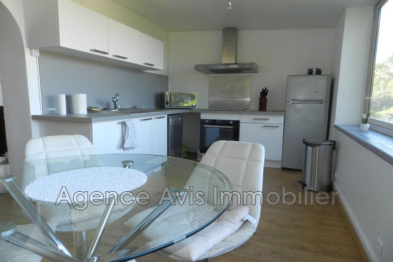 Photo n°10 - Vente Maison bastidon Vallauris 06220 - 630 000 €