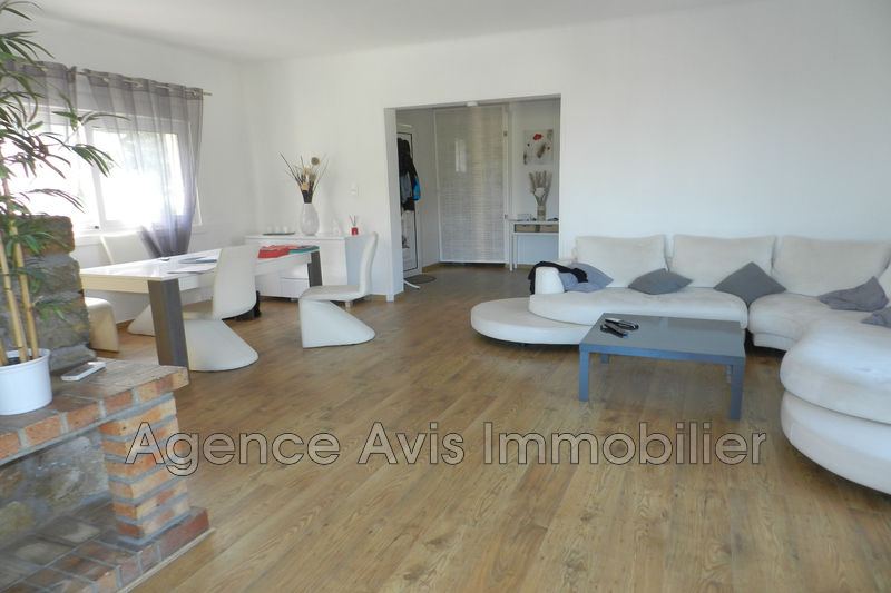 Photo n°4 - Vente Maison bastidon Vallauris 06220 - 630 000 €