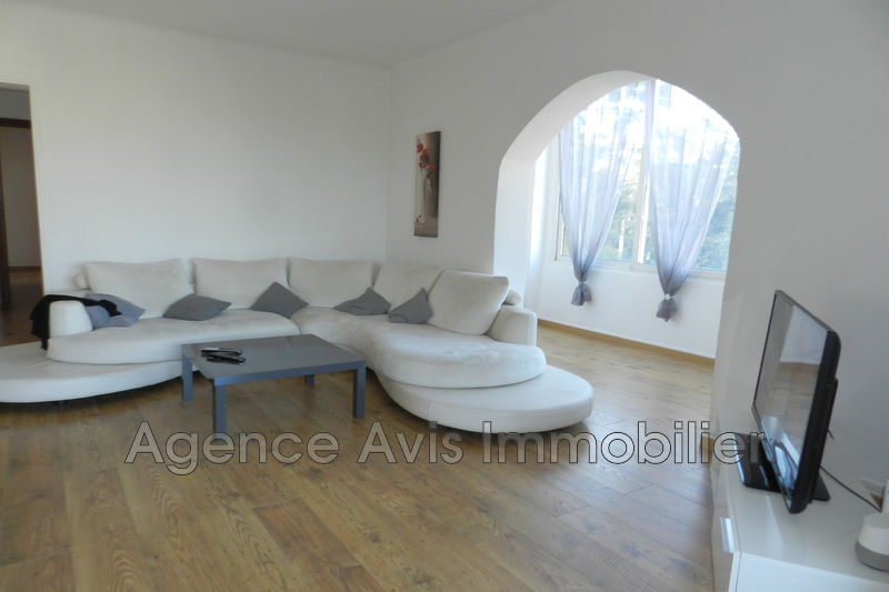 Photo n°6 - Vente Maison bastidon Vallauris 06220 - 630 000 €