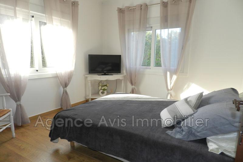 Photo n°11 - Vente Maison bastidon Vallauris 06220 - 630 000 €