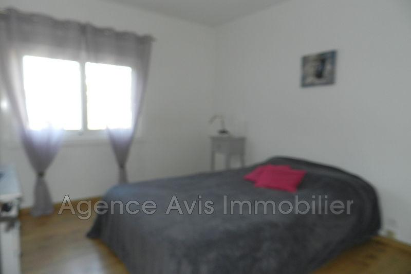 Photo n°12 - Vente Maison bastidon Vallauris 06220 - 630 000 €