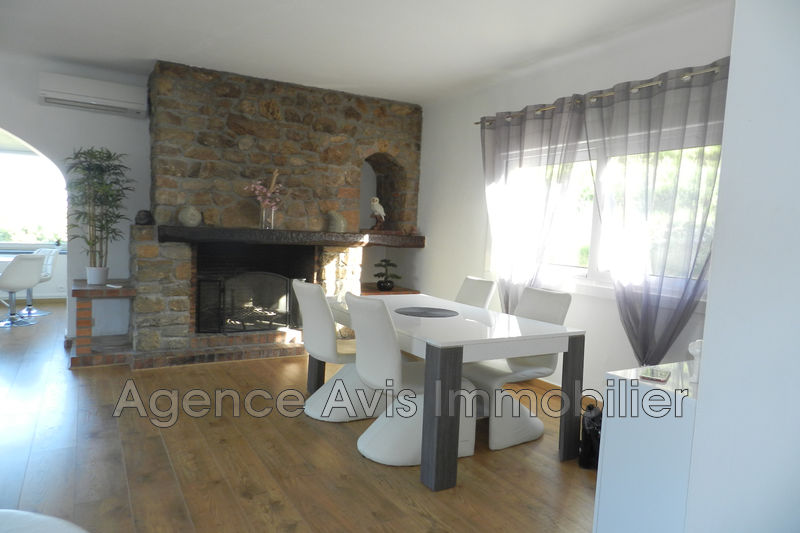 Photo n°5 - Vente Maison bastidon Vallauris 06220 - 630 000 €