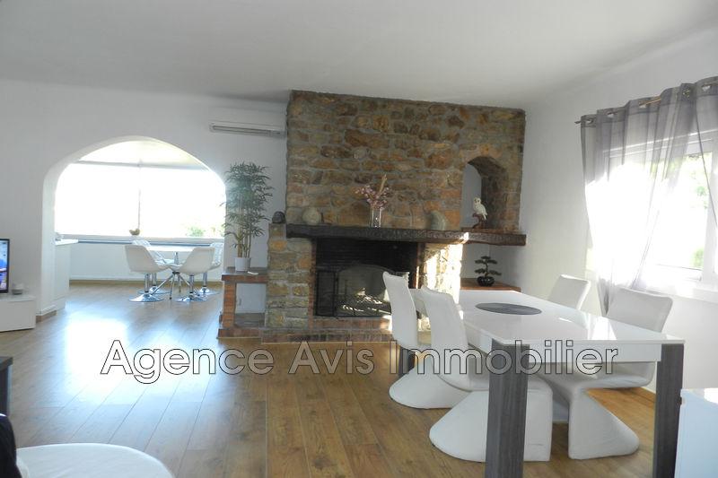 Photo n°13 - Vente Maison bastidon Vallauris 06220 - 630 000 €