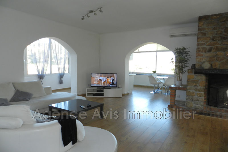 Photo n°14 - Vente Maison bastidon Vallauris 06220 - 630 000 €