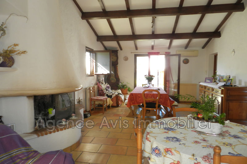 Photo n°5 - Vente maison Antibes 06600 - 640 000 €