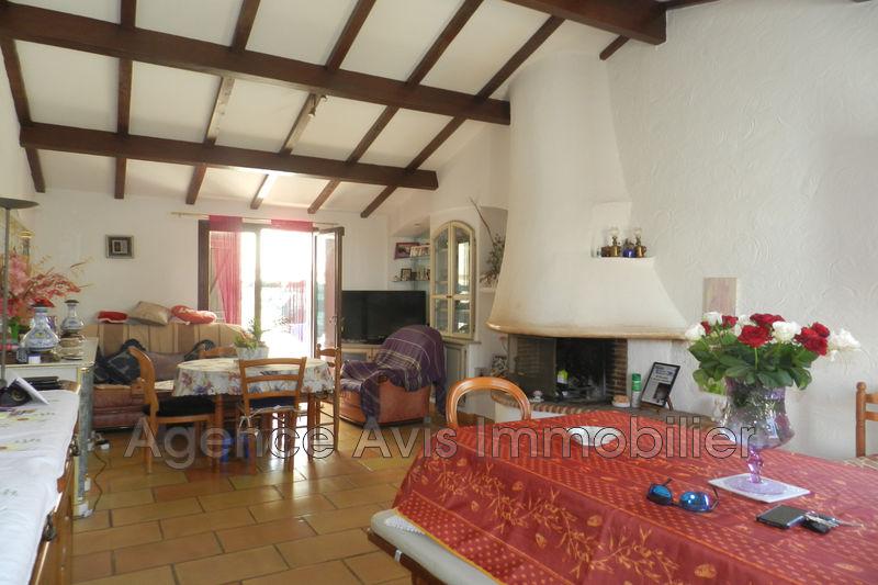 Photo n°6 - Vente maison Antibes 06600 - 640 000 €
