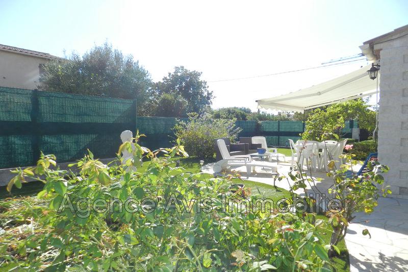 Photo n°4 - Vente maison Antibes 06600 - 640 000 €