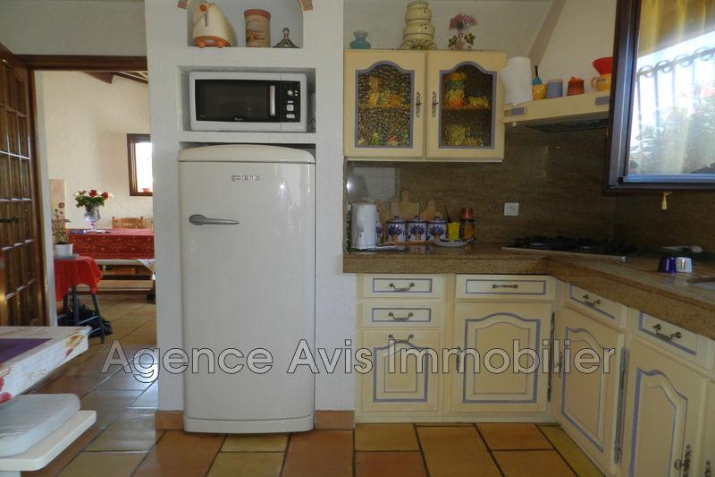 Photo n°7 - Vente maison Antibes 06600 - 670 000 €