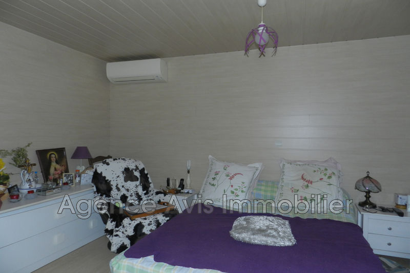 Photo n°8 - Vente maison Antibes 06600 - 640 000 €