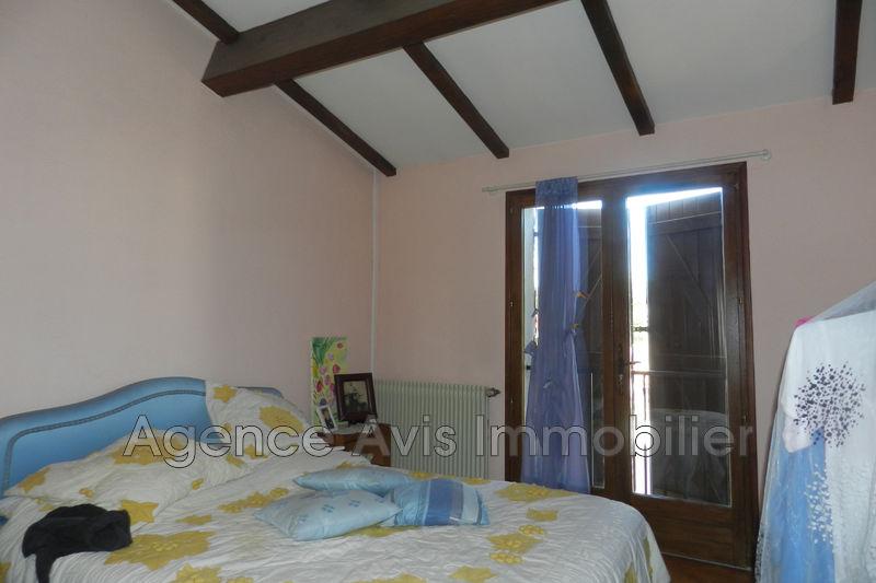 Photo n°9 - Vente maison Antibes 06600 - 640 000 €