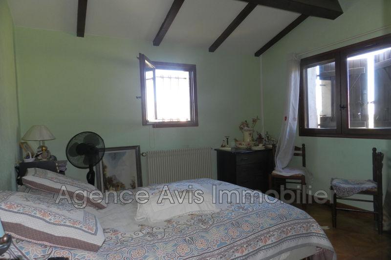 Photo n°10 - Vente maison Antibes 06600 - 640 000 €