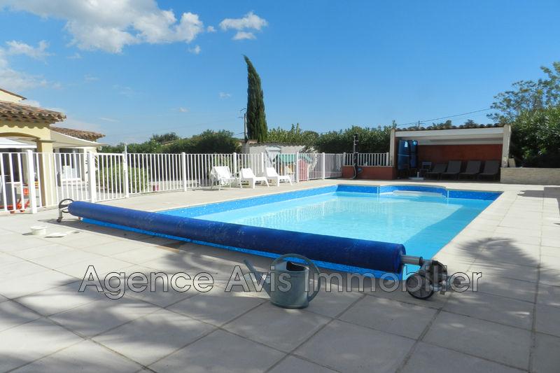 Photo n°8 - Vente Maison villa Peymeinade 06530 - 649 000 €