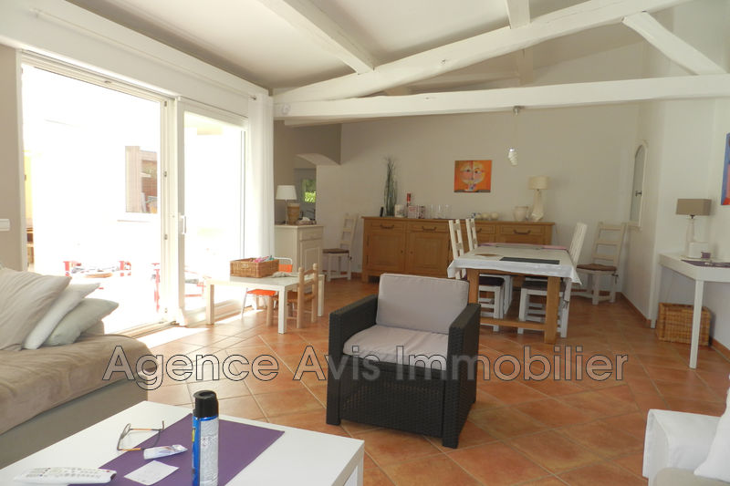 Photo n°3 - Vente Maison villa Peymeinade 06530 - 649 000 €