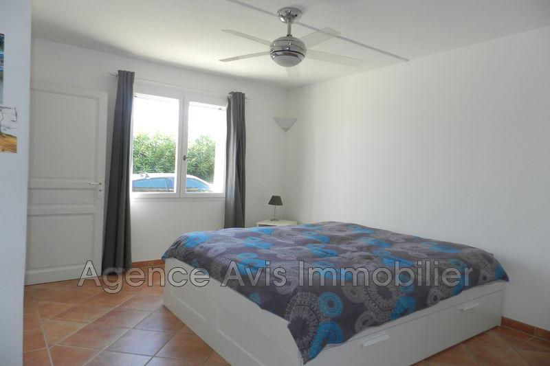 Photo n°9 - Vente Maison villa Peymeinade 06530 - 649 000 €