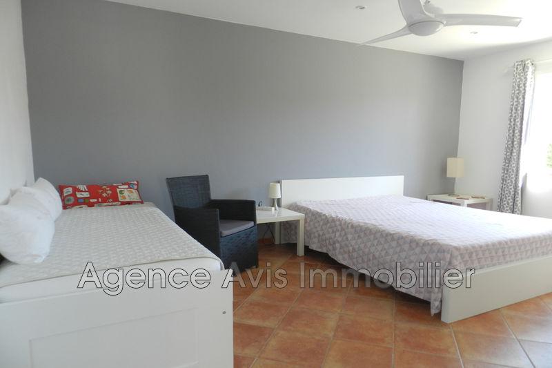Photo n°10 - Vente Maison villa Peymeinade 06530 - 649 000 €