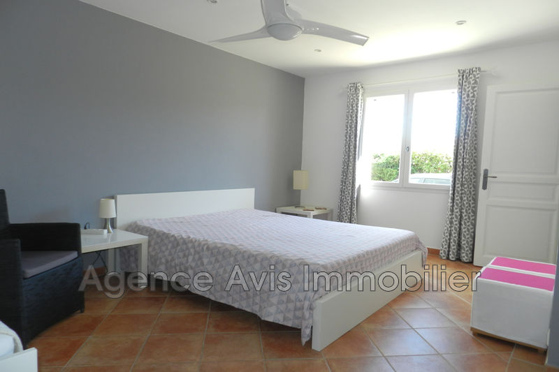 Photo n°11 - Vente Maison villa Peymeinade 06530 - 649 000 €