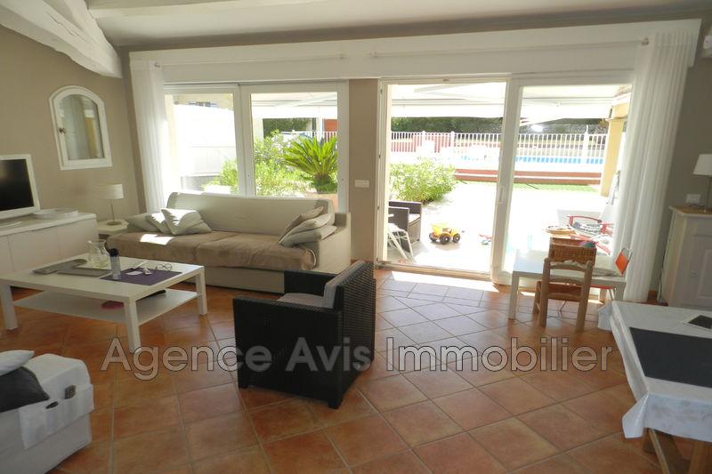 Photo n°4 - Vente Maison villa Peymeinade 06530 - 649 000 €