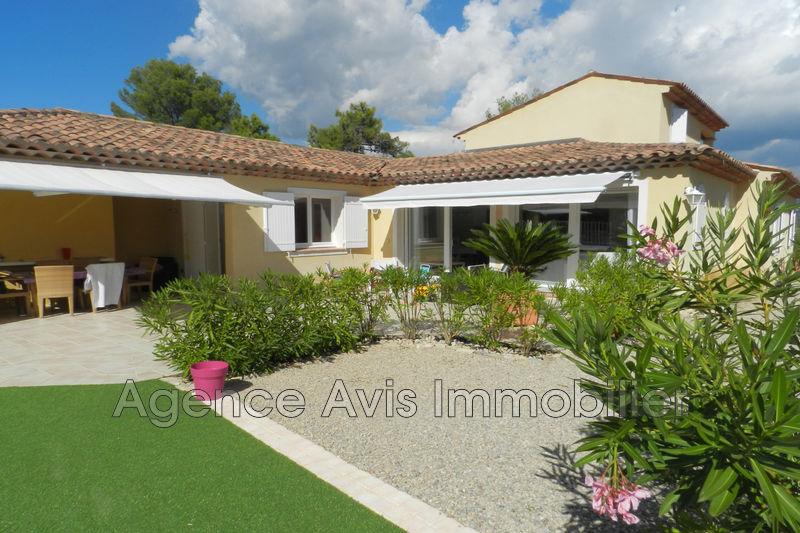 Photo n°6 - Vente Maison villa Peymeinade 06530 - 649 000 €