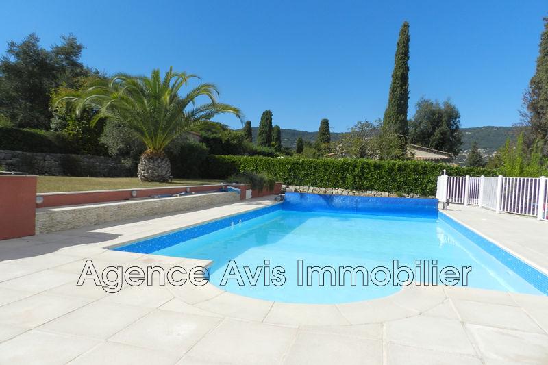Photo n°7 - Vente Maison villa Peymeinade 06530 - 649 000 €