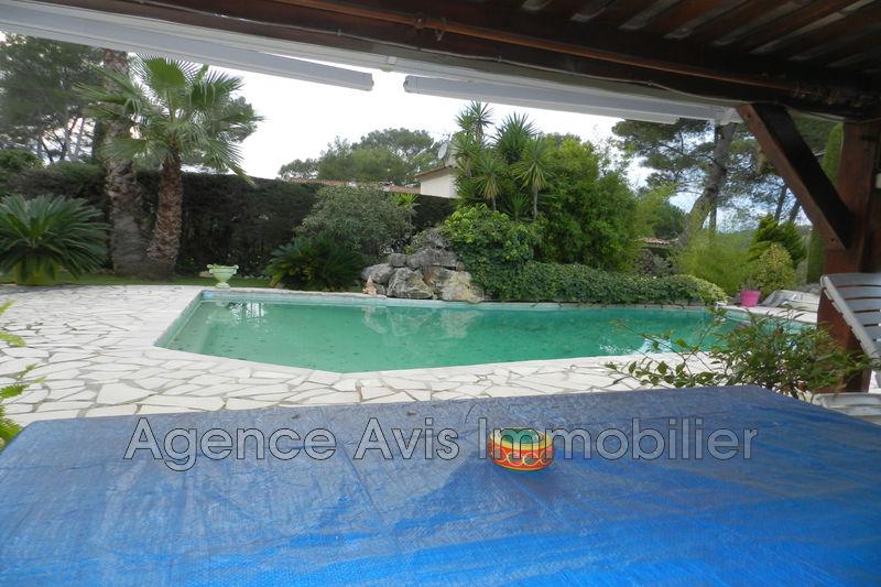 Photo n°2 - Vente maison Mougins 06250 - 629 000 €