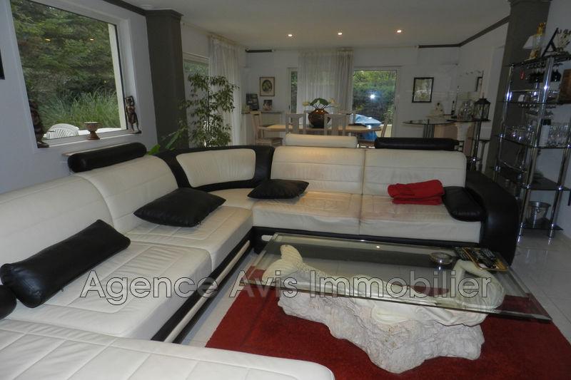 Photo n°5 - Vente maison Mougins 06250 - 629 000 €