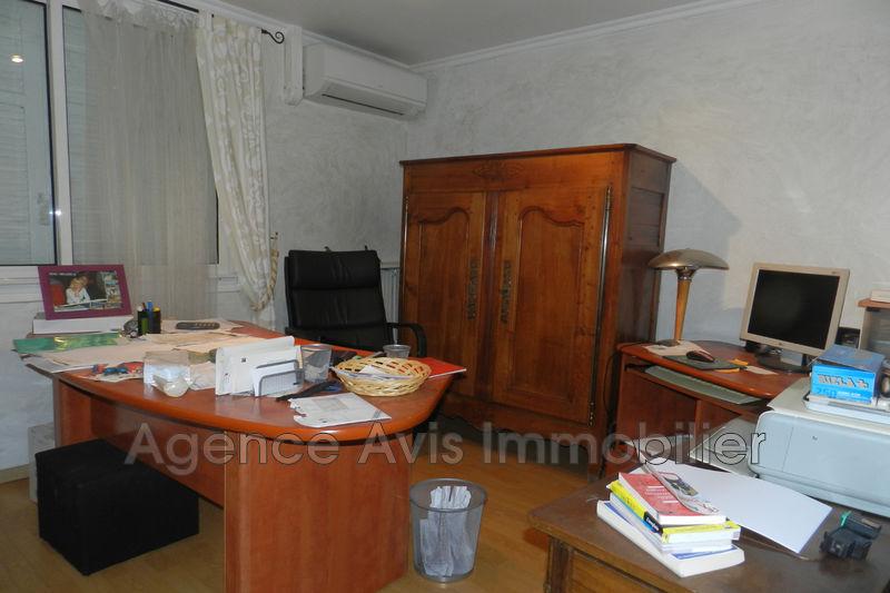Photo n°7 - Vente maison Mougins 06250 - 629 000 €